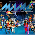Mame32 games Setup Free download Classic Arcade