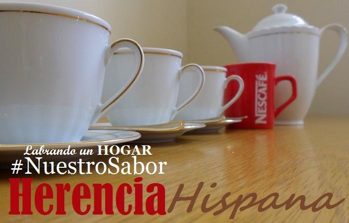 #shop #NuestroSabor #Cbias #LabrandounHOGAR #CollectiveBias
