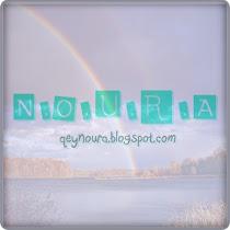 N.O.U.R.A