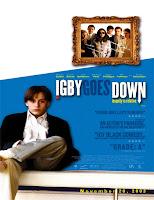 Las locuras de Igby (2002)