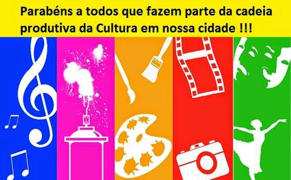 As eleições para o Conselho de Cultura e para a coordenação do Fórum movimentaram a classe artística de Teresópolis
