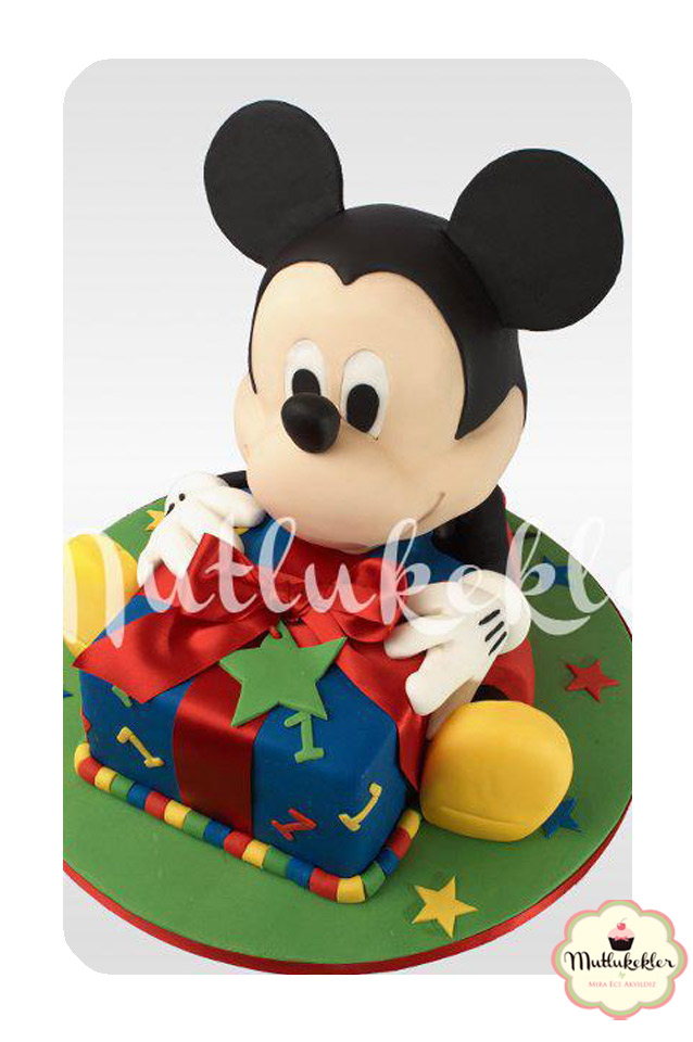Mickey Mouse and Friends Sunday Funnies Complete All Seasons Baby Carrier by LÍLLÉbaby. Mickey Mouse Blanket Sleeper for Baby. Mickey Mouse Blanket Sleeper for Baby. $ Buy One, Get One 50% Off. Ariel PJ PALS for Baby. Ariel PJ PALS for Baby. $