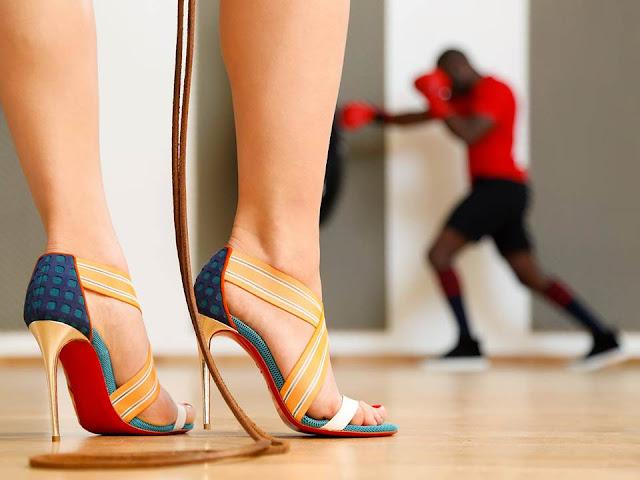 ChristianLouboutin-AdCampaign-Elblogdepatricia-calzado-zapatos