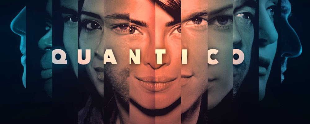 Quantico ABC TV Upcoming serial wiki, Full Star-Cast and crew, Promos, story, Timings, TRP Rating, actress Character Name, Photo, wallpaper
