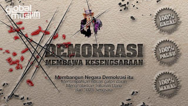 demokrasi+membawa+sengsara.jpg (640×361)
