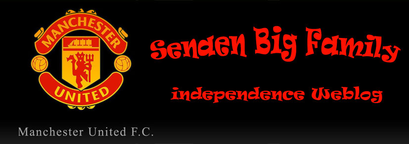 Senaen big family.INFO