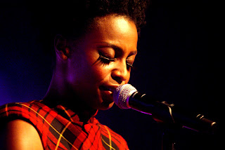 Morcheeba picture