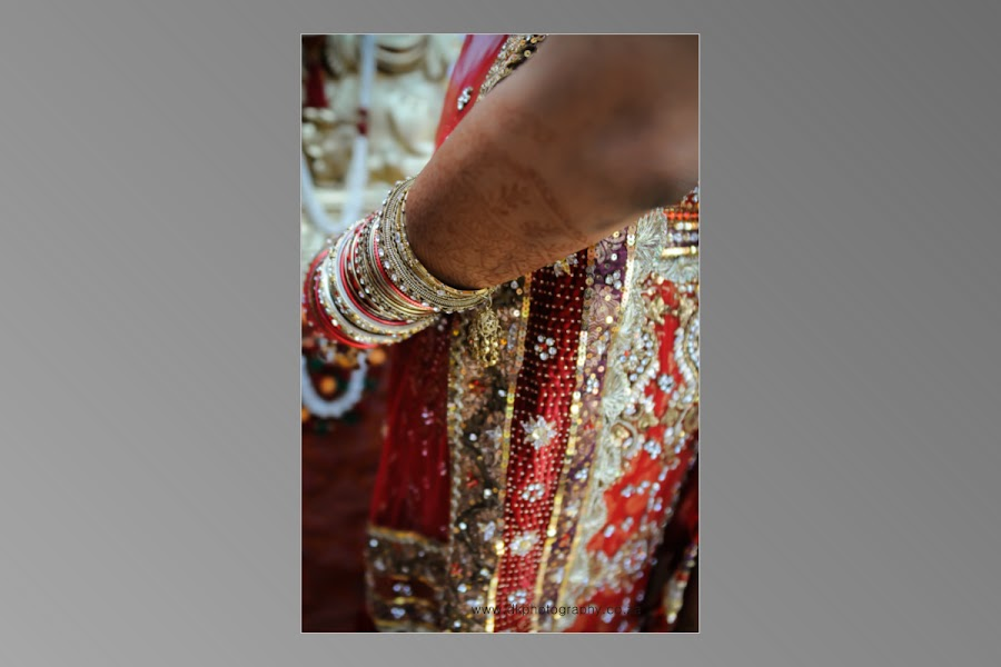 DK Photography Slideshow-Blog-062 Nutan & Kartik's Wedding | Hindu Wedding {Paris.Cape Town.Auckland}  Cape Town Wedding photographer