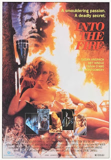 Into the Fire 1988