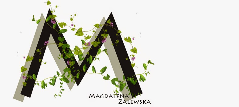 Magdalena Zalewska Architektura Krajobrazu