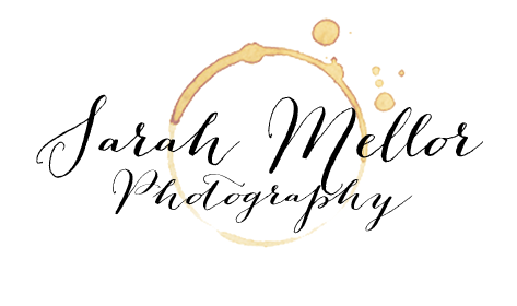 Wedding &amp; Lifestyle Photographer | Sarah Mellor Photography | Macon, Georgia