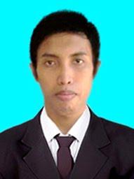 Deddy Irawan