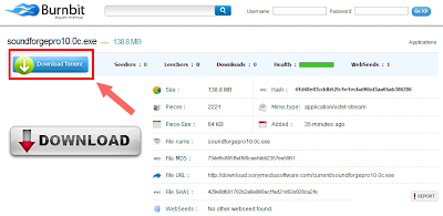 como-converter-arquivo-em-formato-torrent