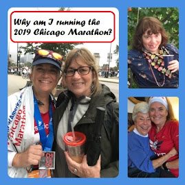 2019 Chicago Marathon