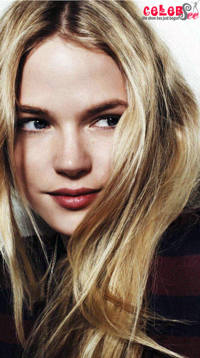 Sexy Picture Of Gabriella Wilde | Hollywood CelebSee