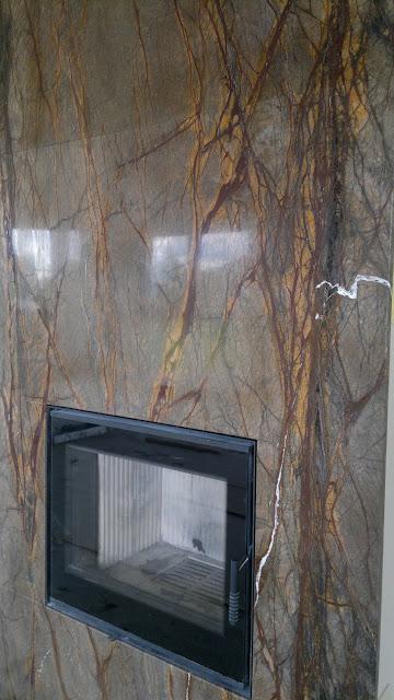 obudowy kominkowe nowoczesne, sklep kominkowy Elblag