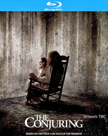 watch the conjuring movie free online download the conjuring movie 441