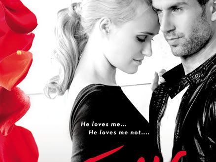 Excerpt & Giveaway | Toxic by Kim Karr