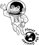 Qwaider  planet