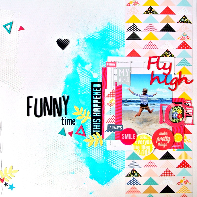 http://lazyhours.blogspot.com/2014/10/funny-time.html