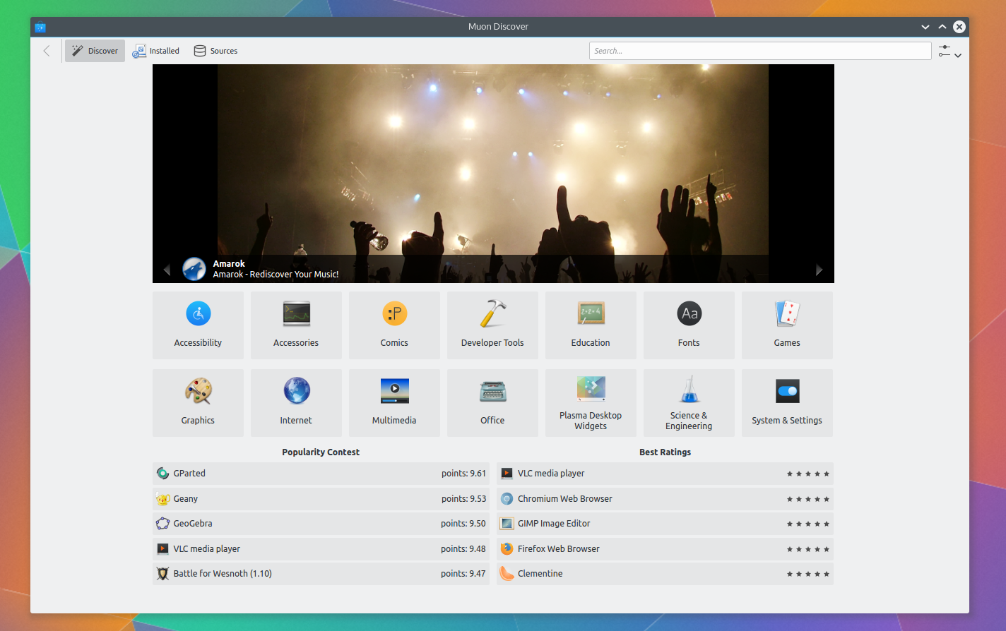 Ubuntu Flavors 15.04 Vivid Vervet Alpha 2 Available For