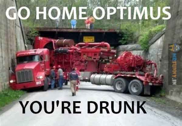 go-home,-you're -drunk-funny-meme