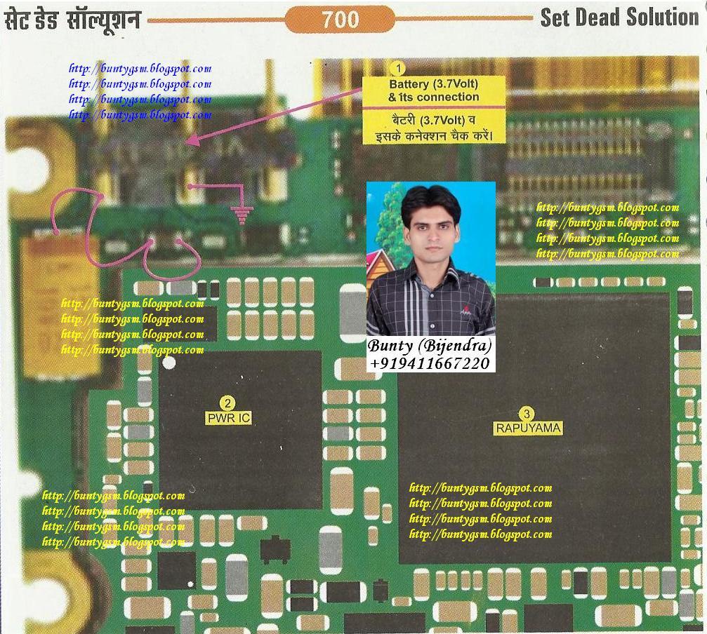 imet institute of mobile engineering technology a33 govind plaza