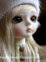 Facebook dp: New Dolls fb pictures-dp free download ...