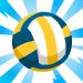 material summer volleyball 75 - CityVille: Materiais do Bairro Solar de Verão
