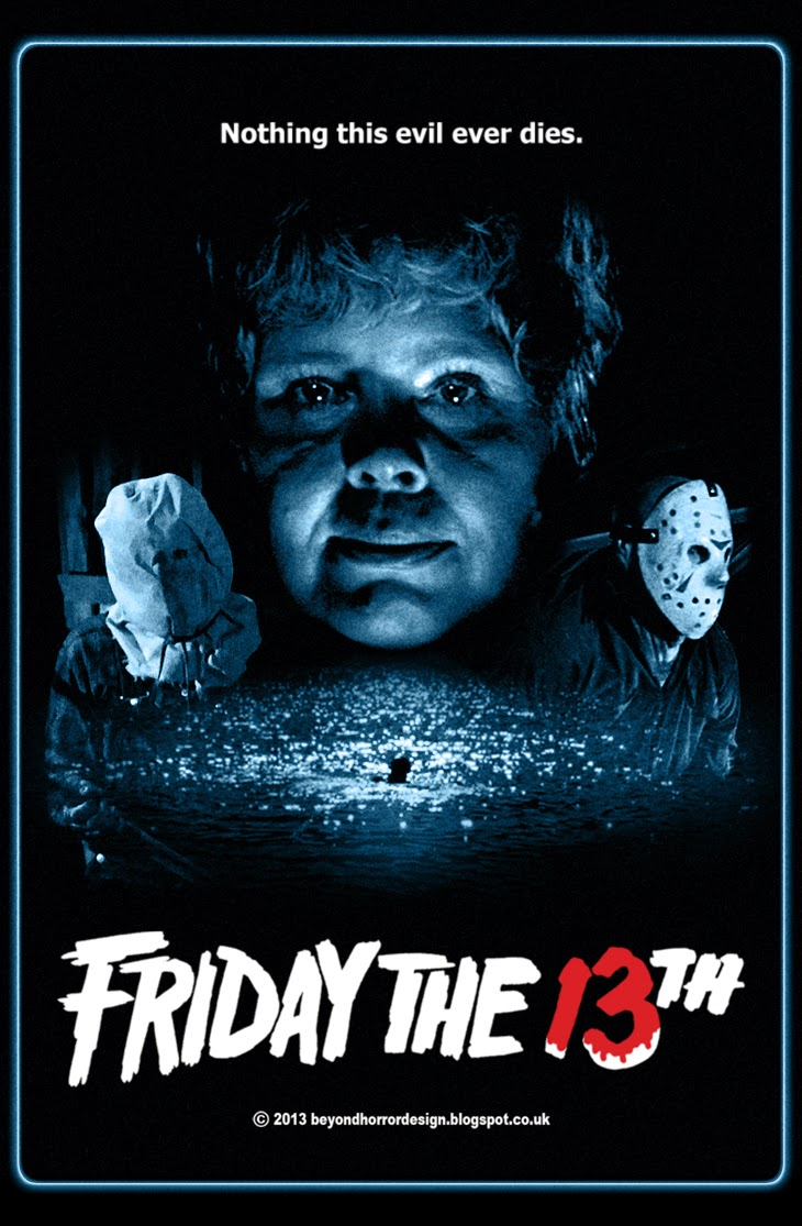friday the 13th - photo #43