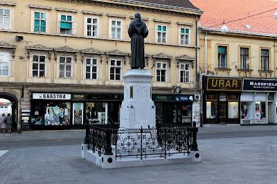 Andrija Kačić Miošić - Ivan Rendić, 1891.