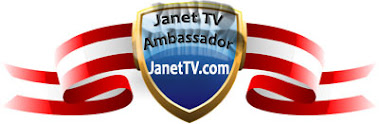 Janet TV