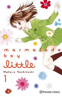 http://www.nuevavalquirias.com/comprar-marmalade-boy-little-1.html