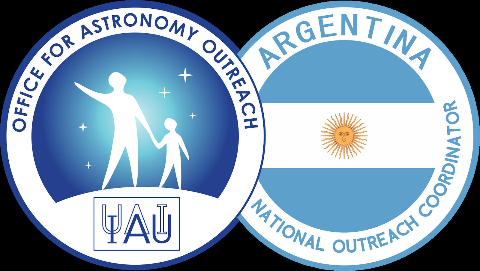 NOC Argentina de la UAI