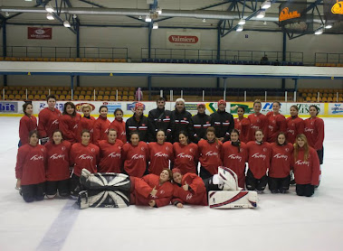 World University Team 2011