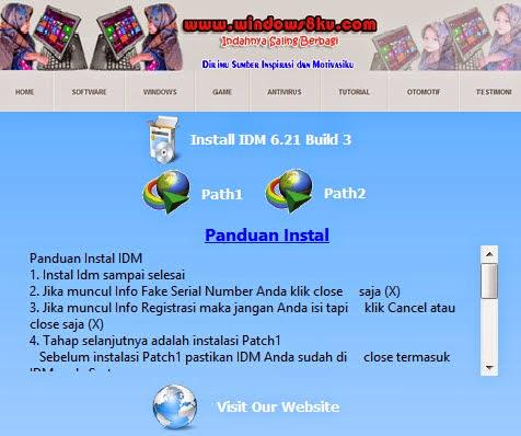http://www.windows8ku.com/2014/08/update-idm-versi-terbaru-idm-621-build-3.html