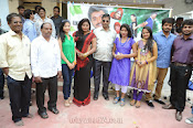 Gundello Guchi Guchi Champake Movie Press Meet-thumbnail-4
