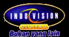 Cara Pindah Siaran dari Indovision ke Okevision