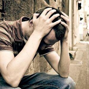 Frasi sul fallimento e sull'insuccesso