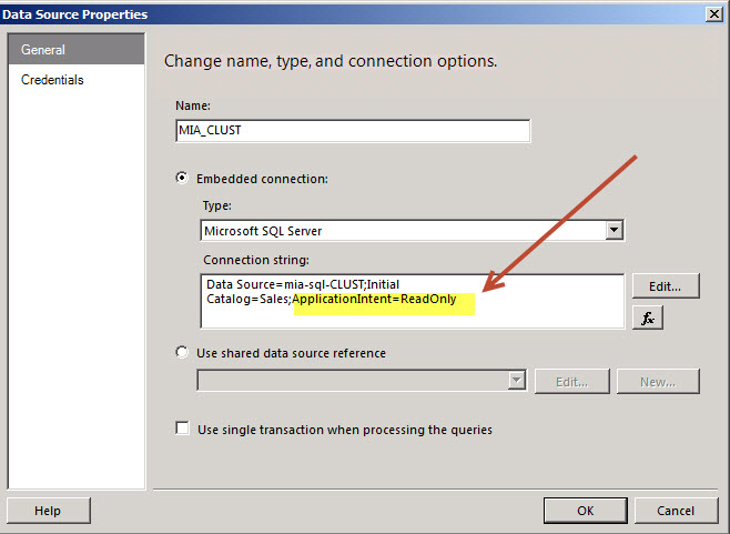 Ruggiero lauria microsoft tech sql server 2012 alwayson - Alter table change data type sql server ...