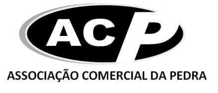 ACP.PEDRA
