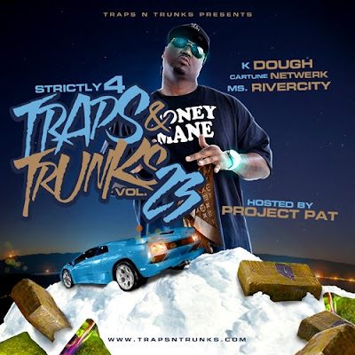 VA-K._Dough_and_Cartune_Netwerk-Strictly_4_the_Traps_N_Trunks_23-(Bootleg)-2011