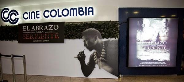 ambiente-amazónico-realizò-función-privada-El-abrazo-de-la-serpiente