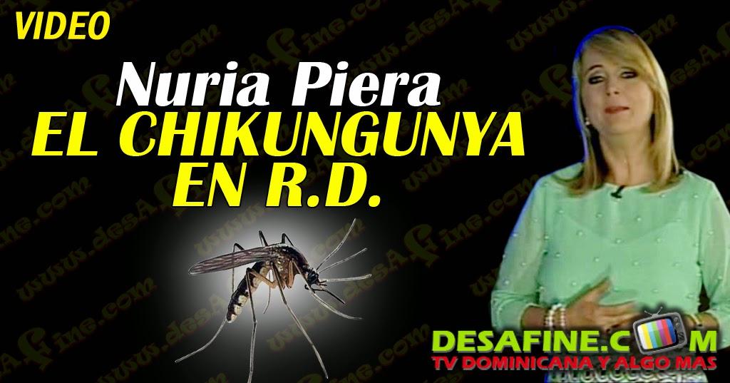 http://www.desafine.com/2014/06/nuria-piera-el-chikungunya-en-rd.html