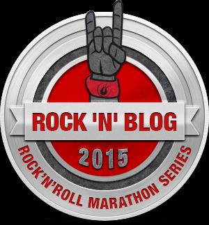 #RockNBlog