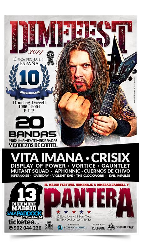 https://www.ticketea.com/dimefest-10-aniversario-13-diciembre-madrid/