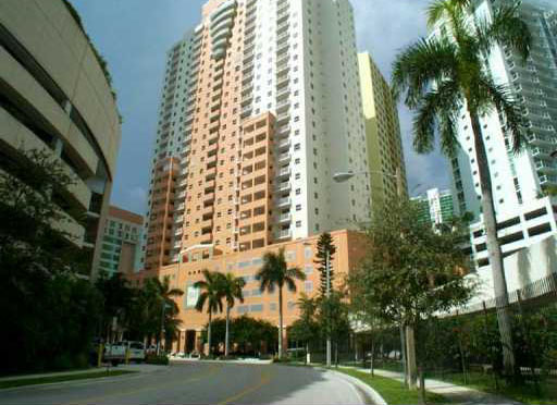fortune-house-brickell-rentals