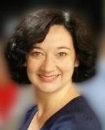 Elizabeth Greentree