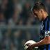 Pronostic Sampdoria - Atalanta : Pronostic Serie A - journée 6