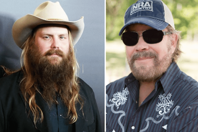 http://www.livenation.com/events/532516-aug-12-2016-hank-williams-jr-chris-stapleton